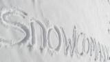 Snowcompany sneeuwlogo