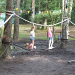 Laag touwparcours Exito (1280x853)