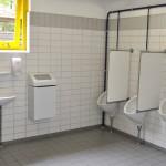 Toiletten Exito (1280x850)