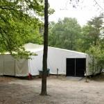 Voorzijde Amfitheater (1280x850)