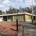 Voorzijde Sanitair gebouw Exito (1280x853)