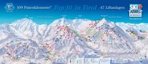 skipanorama-ski-juwel-alpbachtal-wildschoenau